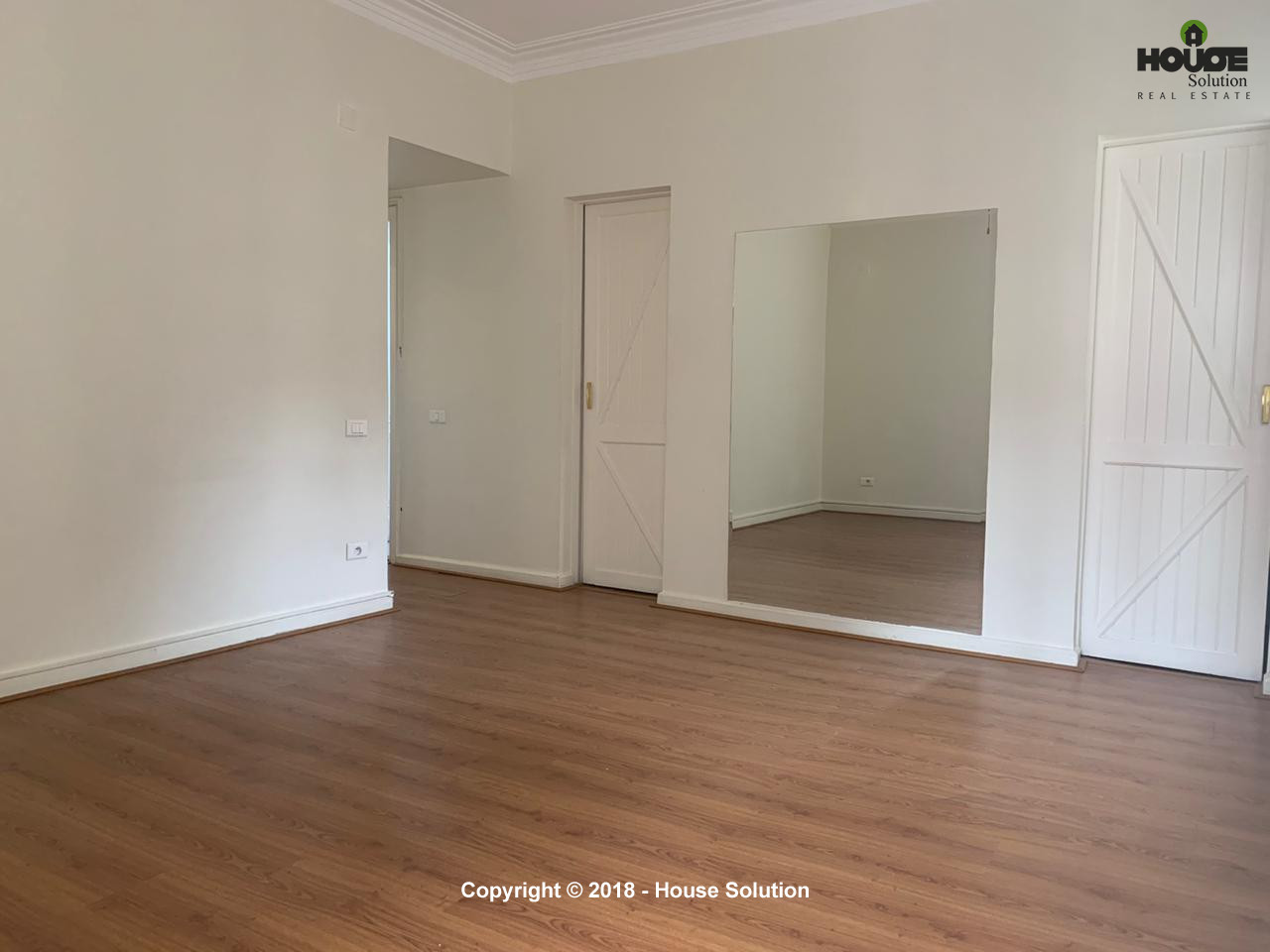 Apartments For Rent In Maadi Maadi Sarayat #3953 -13