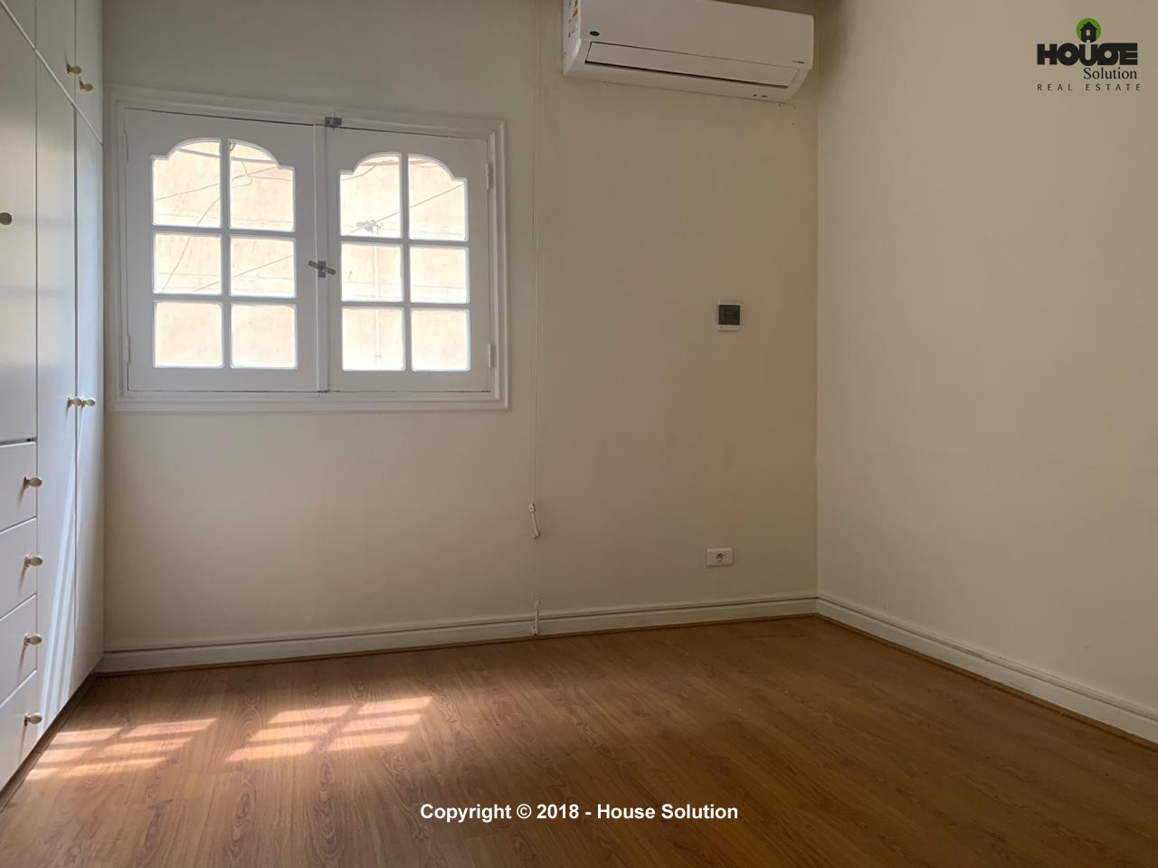 Apartments For Rent In Maadi Maadi Sarayat #3953 -5