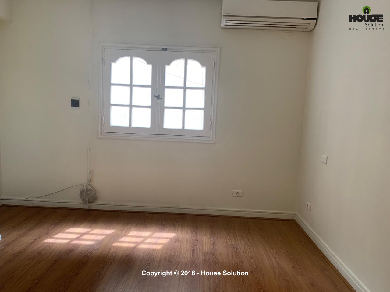 Apartments For Rent In Maadi Maadi Sarayat #3953 -8