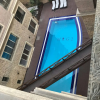 Penthouses For Rent In Maadi Maadi Sarayat -#2