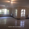Duplex For Sale In Maadi Maadi Degla -#3