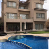 Villas For Sale In New Cairo Lake View -#2