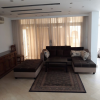 Duplex For Rent In Maadi Maadi Sarayat -#4