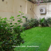 Ground Floors For Rent In Maadi Maadi Sarayat -#10