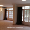 Duplex For Rent In Maadi Maadi Sarayat -#14