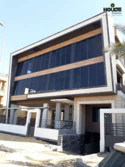 Office Spaces For Rent In New Cairo 90 street -#1