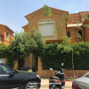 Villas For Sale In New Cairo Dyar -#2