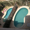 Apartments For Rent In New Cairo West Golf -#15