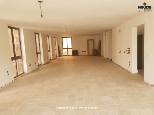 Office Spaces For Rent In Maadi New Maadi -#3